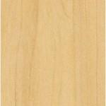 Birch Laminate Sheet 3050mm X 1300mm