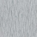Brushed Aluminium Laminate Sheet 3050mm X 1220mm
