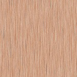 Brushed Copper Aluminium Laminate Sheet 3050mm X 1220mm