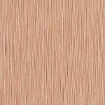 Brushed Copper Aluminium Formica Sample
