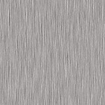Brushed Pewter Aluminium Laminate Sheet 3050mm X 1220mm