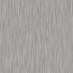 Brushed Pewter Aluminium Formica Sample