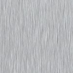 Brushed Stainless Laminate Sheet 2440mm X 1220mm