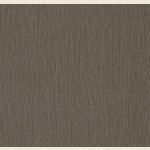 Brushed Umbra Laminate Sheet 3050mm X 1220mm