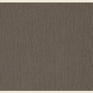 Brushed Umbra Laminate Sheet 3050mm X 1220mm