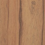 Classic Walnut Laminate Sheet 3050mm X 1300mm