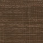Copper Veil Formica Sample