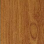 Country Cherry Laminate Sheet 3050mm X 1300mm