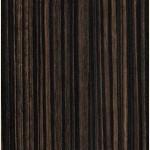 Ebony Laminate Sheet 3050mm X 1300mm