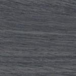 Ebony Oak Cross Laminate Sheet 3050mm X 1300mm