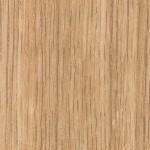 Elegant Oak Laminate Sheet 3050mm X 1300mm