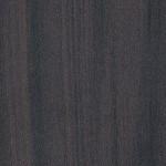 Espresso Pear Laminate Sheet 3050mm X 1300mm