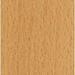 Finn Beech Laminate Sheet 3050mm X 1220mm