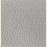 Hammered Aluminium Formica Sample
