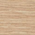 Ivory Oak Cross Laminate Sheet 3050mm X 1300mm