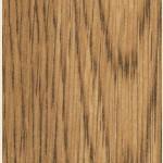 Light Oak Laminate Sheet 3050mm X 1300mm
