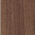 Macchiato Walnut Laminate Sheet 3050mm X 1300mm