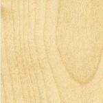 Manitoba Maple Laminate Sheet 3050mm X 1220mm
