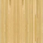Natural Cane Laminate Sheet 3050mm X 1300mm