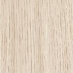 Natural Oak Laminate Sheet 3050mm X 1300mm