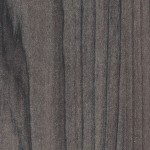 Nocturne Wood Laminate Sheet 3050mm X 1300mm