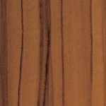 Oiled Olivewood Laminate Sheet 3050mm X 1300mm
