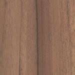 Oiled Walnut Laminate Sheet 3050mm X 1300mm