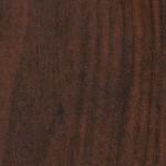 Prestige Walnut Laminate Sheet 3050mm X 1300mm