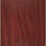 Redwood Laminate Sheet 3050mm X 1300mm