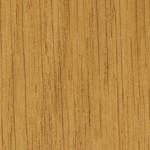 Saxon Oak Laminate Sheet 3050mm X 1300mm