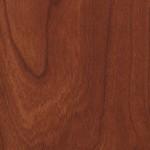 Select Cherry Laminate Sheet 3050mm X 1300mm