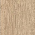 Smoked Oak Laminate Sheet 3050mm X 1300mm