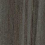 Smoky Brown Pear Laminate Sheet 3050mm X 1300mm