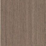Smoky Walnut Woodline Laminate Sheet 3050mm X 1300mm