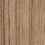 Vintage Wood Laminate Sheet 3050mm X 1300mm