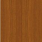 Vivid Cherry Laminate Sheet 3050mm X 1300mm