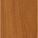 Vosges Pear Laminate Sheet 3050mm X 1300mm