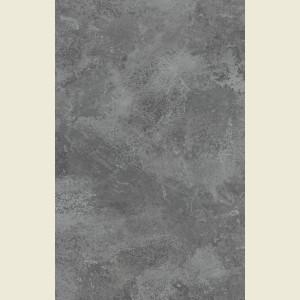 Ciment Frias Roche Laminate Sheet 3070mm x 1320mm