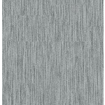 B092 Brosse Gris Laminate Sample