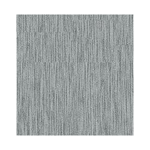 B092 Brosse Gris 3070mm x 1320mm