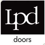 LPD Adoorable Hardwood Doors images