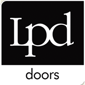 Bradford LPD Contemporary Doors  sc 1 st  Top Class Carpentry & Bradford lpd contemporary doors West Yorkshire BD1