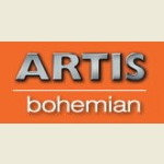 Artis Bohemian Chrome Edge Worktops images