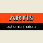 Artis Bohemian Natural 50mm Worktops images