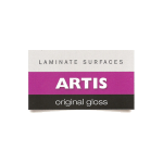 Artis Original Gloss Worktops images