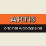 Artis Original Woodgrains Worktops images