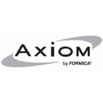 Axiom Worktops images