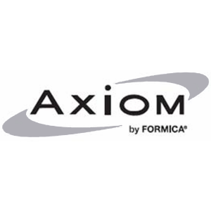 Griff Axiom Worktops