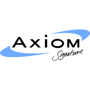 Axiom Breakfast Bars