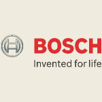 Bosch Appliances images